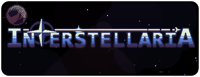 interstellaria_banner