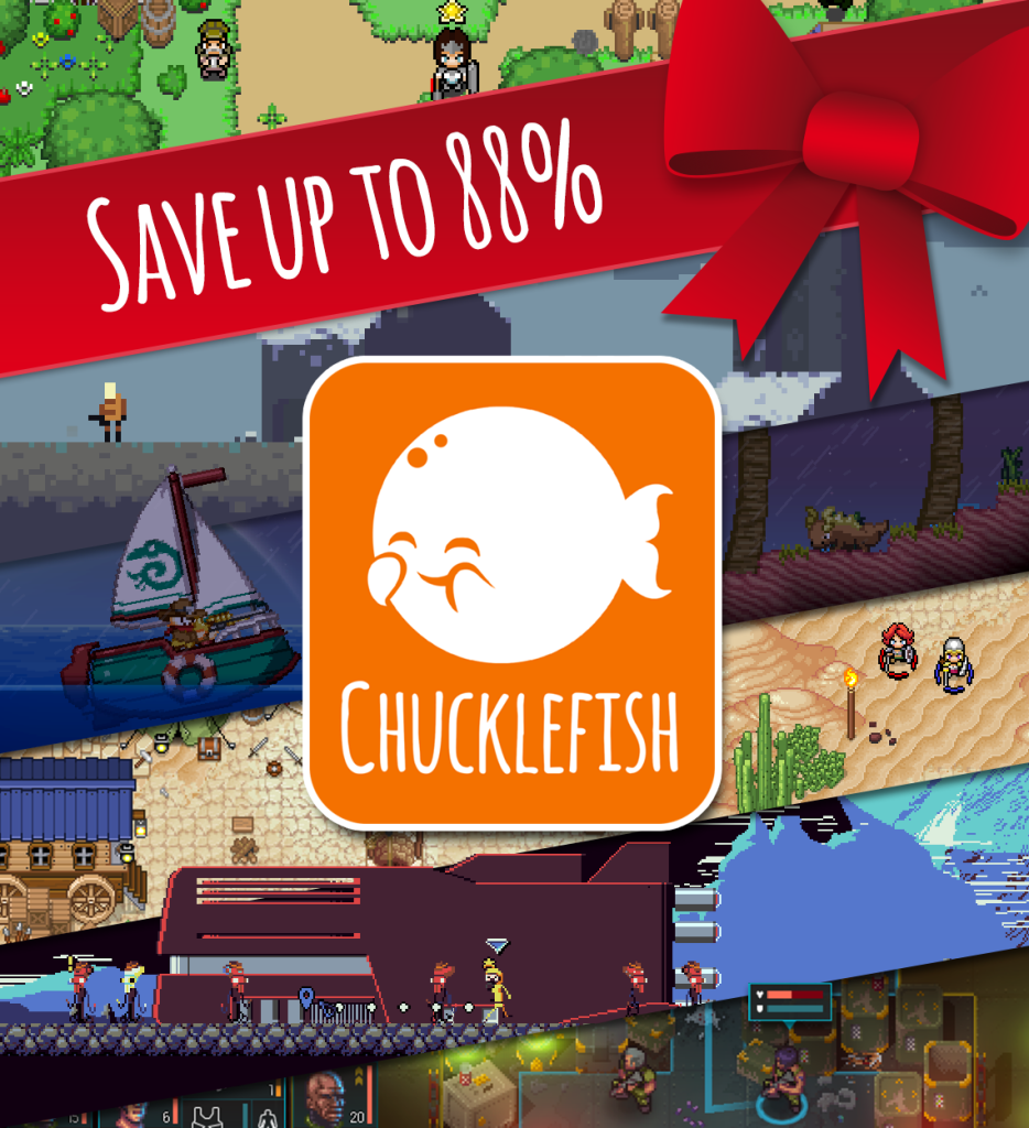 chucklefish_christmas_sale_081215
