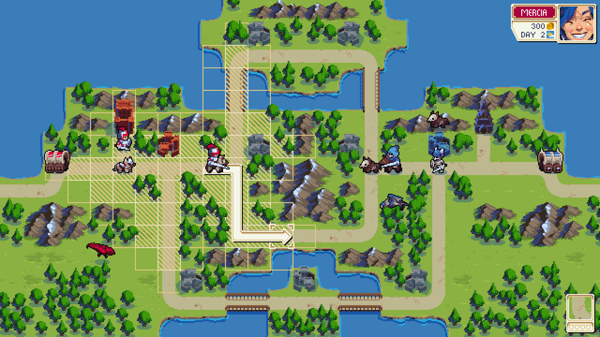 Wargroove_map02