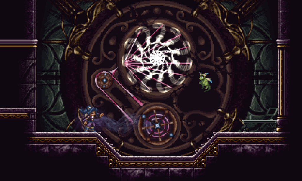 timespinner_activate