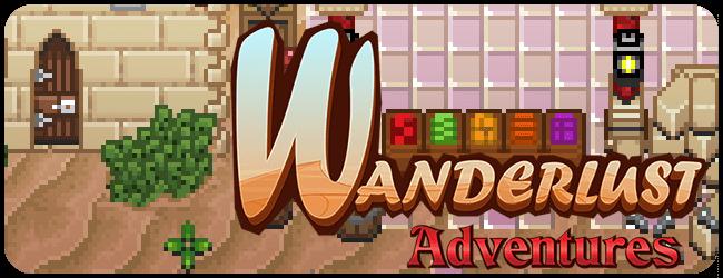 w_adventures_banner