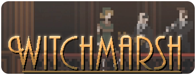 witchmarsh_banner