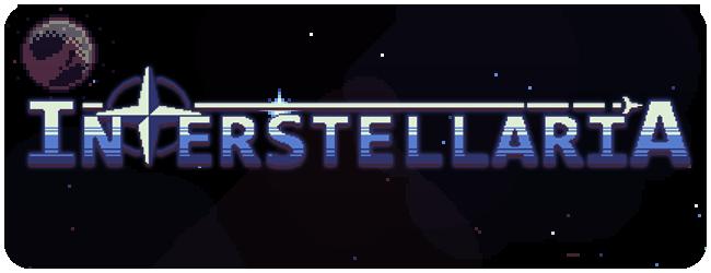 interstellaria_banner
