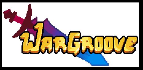 Wargroove_logo_big