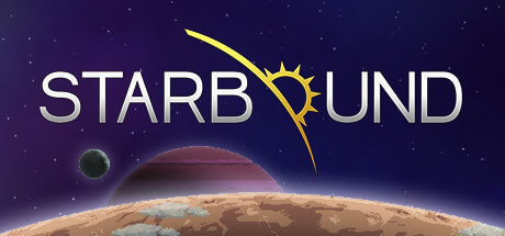Starbound