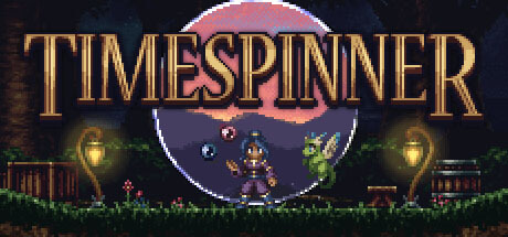 Timespinner